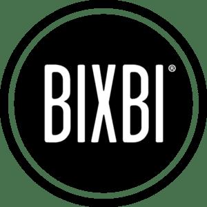 BIXBI_Logo_2016_BW_CMYK_500x