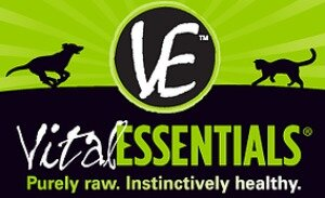 Vital-Essentials-logo